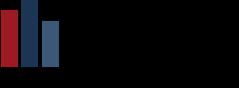 SMALL BALANCE APARTMENT LOANS Logo